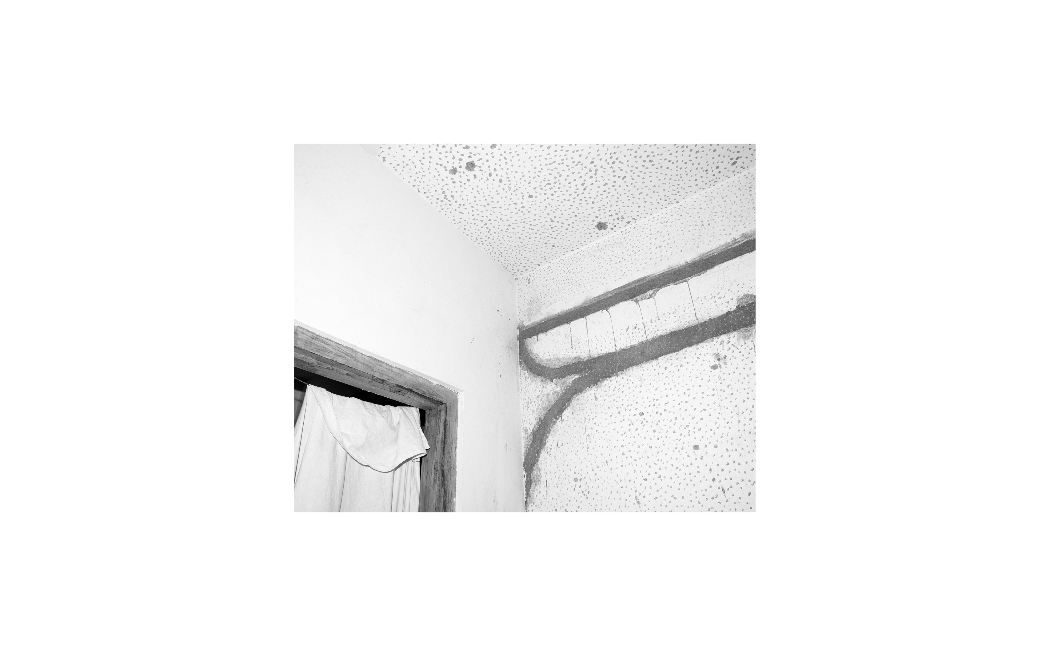 The-Hotel_06